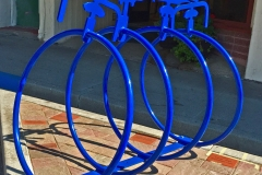 blue_bike_rack_main